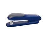 Tűzőgép ICO Boxer 400 kék max.25lap, kapocs:24/6,26/6
