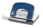 Lyukasztó ICO Boxer P1 15 lap kék max.15laphoz