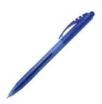 Zselés toll Kék ICO GEL-X