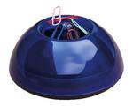 Gemkapocstartó ICO LUX kék