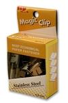 Iratkapocs ''Magic Clip'' ICO 4,8 mm, 50db/doboz