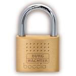Lakat BURG-WACHTER 450 Boccia 30, 5x16x16,5mm