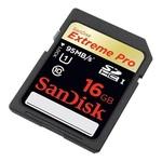 Memóriakártya Sandisk SDXC 64GB Extreme Pro UHS1 U3 V30