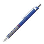 Golyóstoll Tikky III. M  kék Rotring