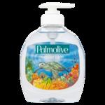 Folyékony szappan Palmolive Aquarium 300ml adagolós