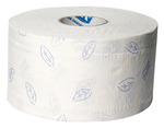 Toalettpapír Tork Premium Jumbo Roll 110273