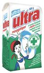 Mosogatópor Ultra fertőtlenítő 500gr