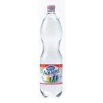 Ásványvíz Nestlé szénsavmentes 1,5l