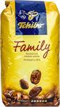 Kávé szemes Tchibo Family 1000gr