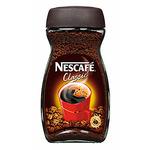 Kávé Nescafe Classic 200g
