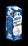 Tartós tej MIZO 1,5%-os