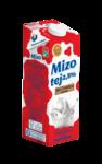 Tartós tej MIZO 2,8%-os