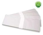 Háztartási csomagoló 70x100cm. 5 ív/csom. 70g.