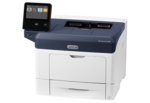 Xerox VersaLink B400DN nyomtató