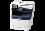 Xerox VersaLink B405DN multifunkciós nyomtató
