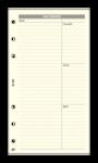 Saturnus gyűrűs kalendárium be