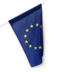 EU zászló 60x90 cm