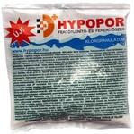 Hypopor 50g