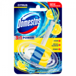 Domestos WC frissítőrúd illatgéllel 40g Citrus