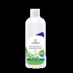 Cleanne  Szélvédőmosó koncentrátum 500 ml, nyári