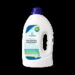 Cleanne  Folyékony mosószer 2000 ml