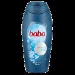 Baba tusfürdő 400ml Tengeri ásvány /férfi illat