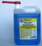 Adagoló pumpa 5 literes folyékony szappan kannákhoz