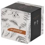 Kozmetikai kendő Wepa prestige 'CUBO' dobozos, 60db-os,3rétegű