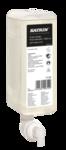 Katrin habszappan 'Pure Neutral Foam Soap', 1000 ml
