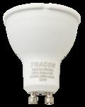 Műanyag házas SMD LED spot fényforrás
