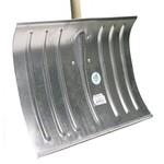 Hólapát aluminium + nyél