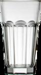 Mojito Max üdítős pohár 550ml, 6db/szett