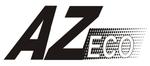 AZeco Utángyártott Festékszalag Epson S015020