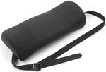 Fellowes Portable Lumbar Support hordozható deréktámasz