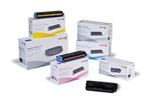 PukkaPad Jotta Stripe Irodai füzet spirál A4, perforált, lyukasztott, 100 lap,műanyag borítós vonalas