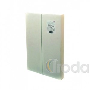 Xerox A/0 vágott másolópapír 125ív/CSM