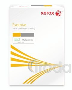 Másolópapír Xerox Exclusive A4 90g