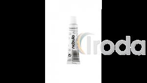 Tempera festék, fehér, 12 ml-es, Nebulo