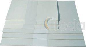 Rajzlap A4 műszaki 170gr. 200ív/csomag /DIPA/