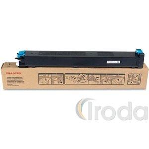 Toner MX23GTCA CYAN MXM2310U SHARP