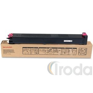 Toner MX23GMA MAGENTA MXM2310U SHARP
