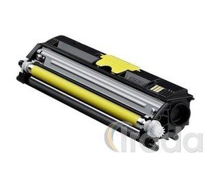 Toner MC1600 A0V305H YELLOW /o/1,5K Minolta