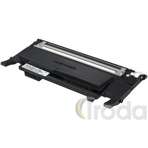Toner /orig/ CLT-K4072S CLP 320/325 FEKETE SAMSUNG