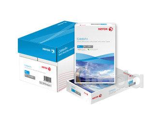 Fénymásolópapír Xerox Colotech A/3 160gr. 250ív/csomag, 003R94657