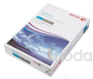 XEROX Colotech A/3/120gr.nyomtatópapír -003R94652- 500 l/cs