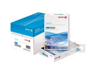 XEROX Colotech A/3/200gr.nyomtatópapír -003R94662- 250 l/cs