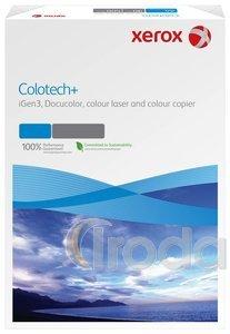 XEROX Colotech SRA3 90gr. nyomtatópapír -003R95838- 500 l/cs