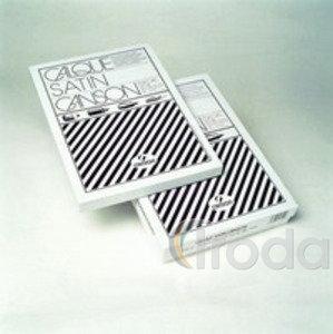 Pauszpapír A3/92gr. CANSON 250ív/csomag