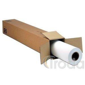 Tekercses papír HP matt tintasugaras A0 841mmx45,7m 90gr. Q1444A