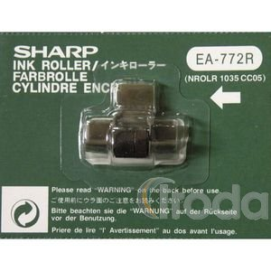 Festékhenger Sharp EA772R, eredeti